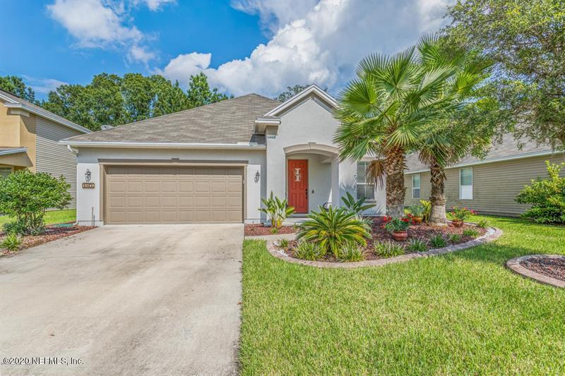 15749 LEXINGTON PARK, JACKSONVILLE, FLORIDA 32218, 4 Bedrooms Bedrooms, ,3 BathroomsBathrooms,Rental,For Rent,LEXINGTON PARK,1079759
