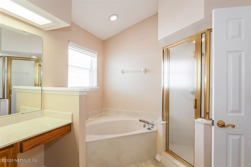 1624 RIVER BREEZE, ORANGE PARK, FLORIDA 32003, 3 Bedrooms Bedrooms, ,2 BathroomsBathrooms,Rental,For Rent,RIVER BREEZE,1079762