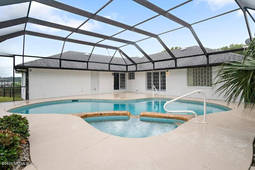 4283 HEATH, JACKSONVILLE, FLORIDA 32277, 4 Bedrooms Bedrooms, ,2 BathroomsBathrooms,Residential,For sale,HEATH,1079768