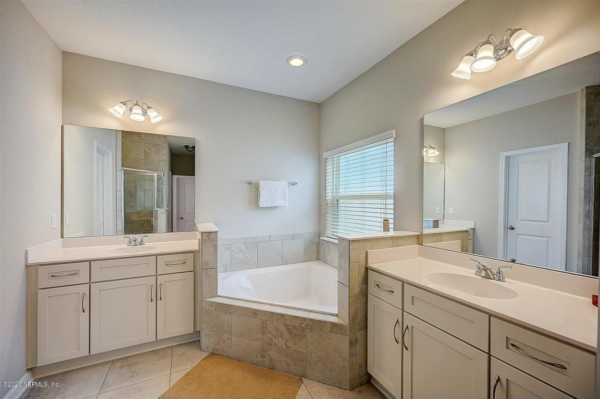 3920 HAMMOCK BLUFF, JACKSONVILLE, FLORIDA 32226, 4 Bedrooms Bedrooms, ,3 BathroomsBathrooms,Residential,For sale,HAMMOCK BLUFF,1079849