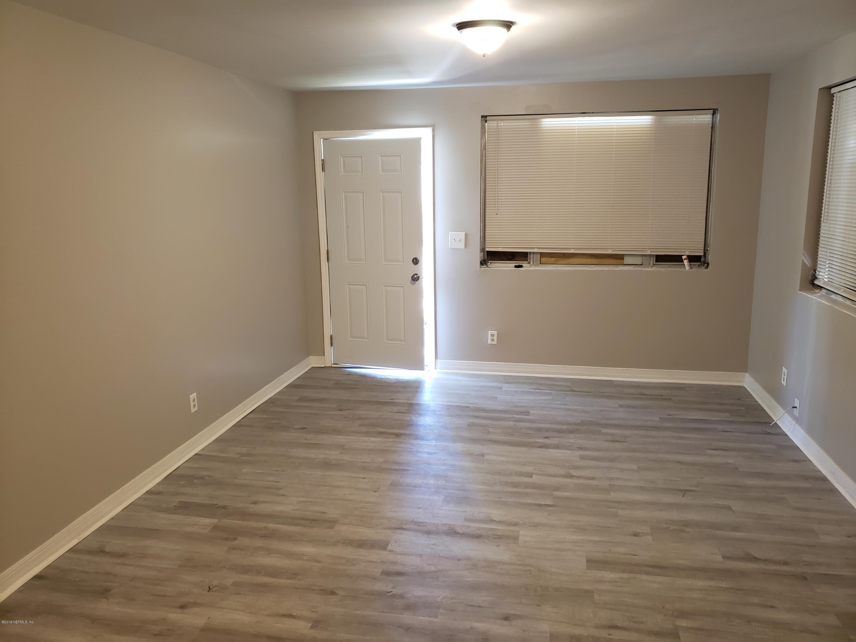 1702 23RD, JACKSONVILLE, FLORIDA 32209, 3 Bedrooms Bedrooms, ,1 BathroomBathrooms,Rental,For Rent,23RD,1079781