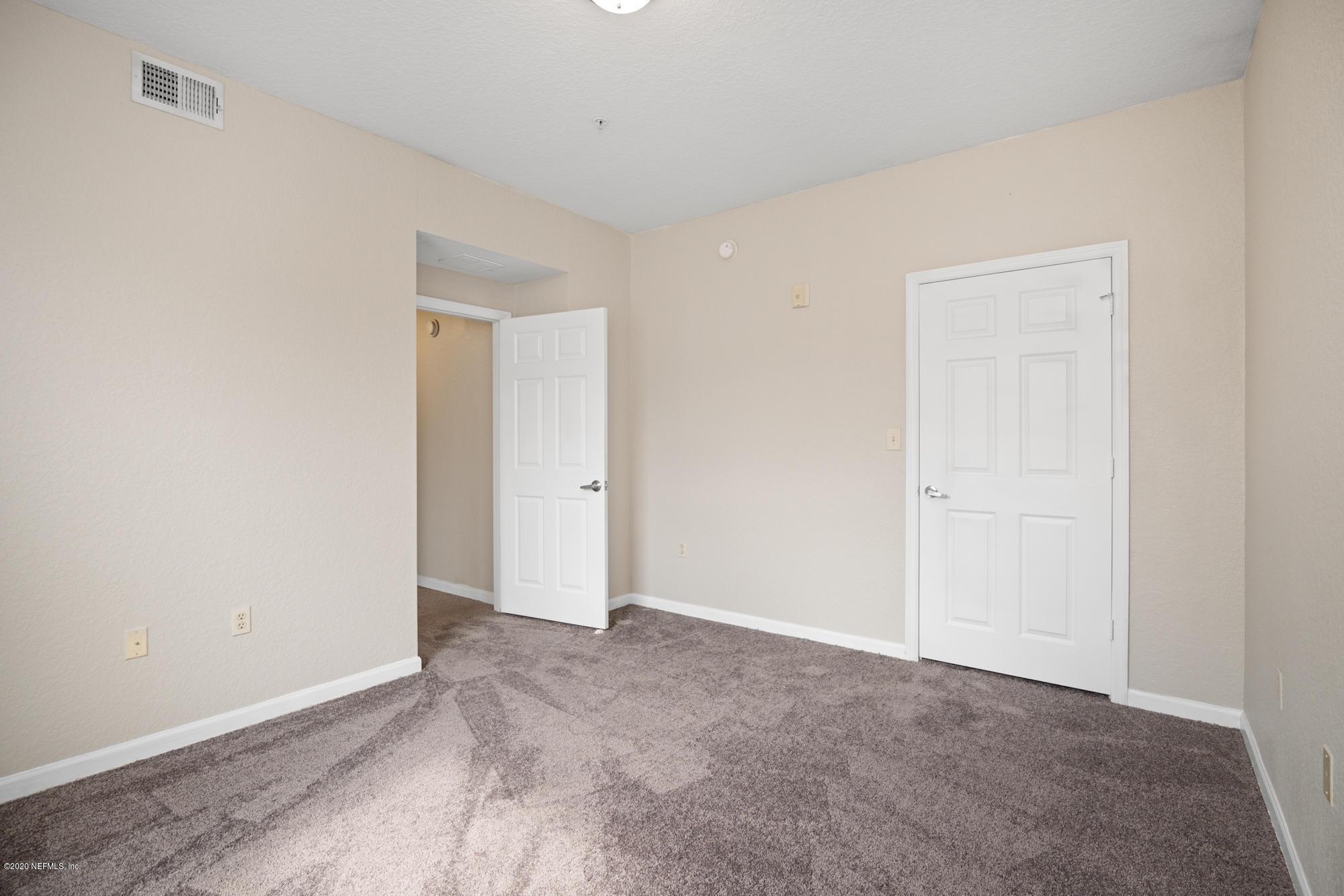 8539 GATE, JACKSONVILLE, FLORIDA 32216, 3 Bedrooms Bedrooms, ,2 BathroomsBathrooms,Residential,For sale,GATE,1079782