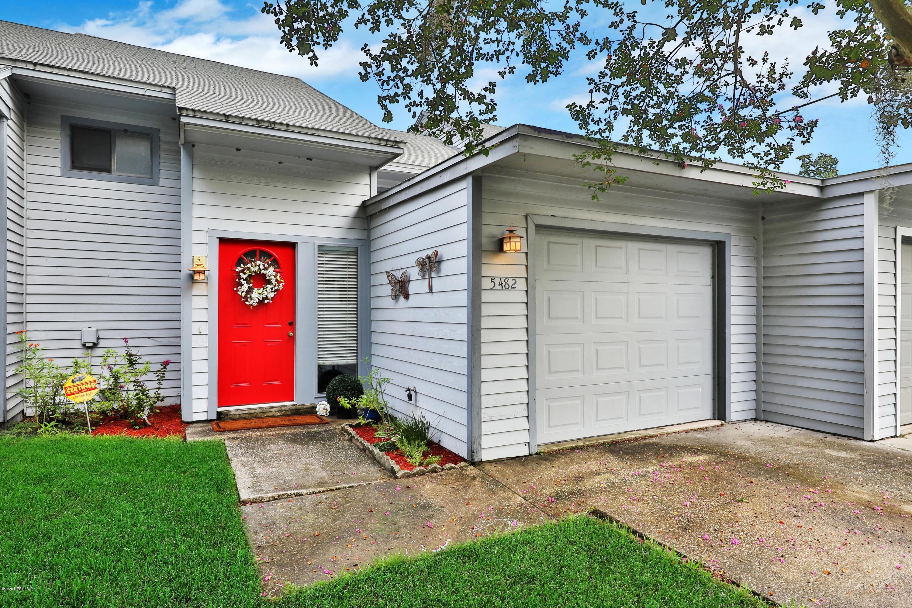 5482 STANFORD, JACKSONVILLE, FLORIDA 32207, 2 Bedrooms Bedrooms, ,2 BathroomsBathrooms,Residential,For sale,STANFORD,1079810