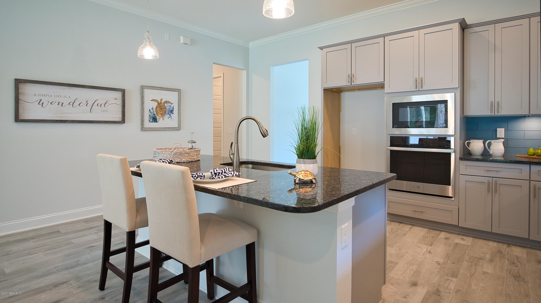 13729 HIDDEN OAKS, JACKSONVILLE BEACH, FLORIDA 32225, 4 Bedrooms Bedrooms, ,2 BathroomsBathrooms,Residential,For sale,HIDDEN OAKS,1080313