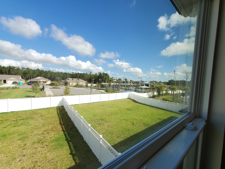 3889 ARBOR MILL, ORANGE PARK, FLORIDA 32065, 5 Bedrooms Bedrooms, ,4 BathroomsBathrooms,Residential,For sale,ARBOR MILL,1079872