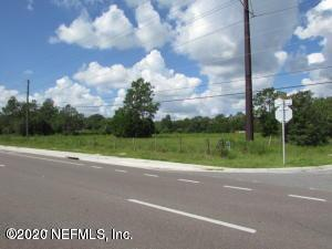 5078 DISCOVERY, MIDDLEBURG, FLORIDA 32068, ,Vacant land,For sale,DISCOVERY,1079811