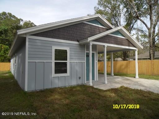 6649 OSCEOLA, JACKSONVILLE, FLORIDA 32219, 3 Bedrooms Bedrooms, ,2 BathroomsBathrooms,Rental,For Rent,OSCEOLA,1079838