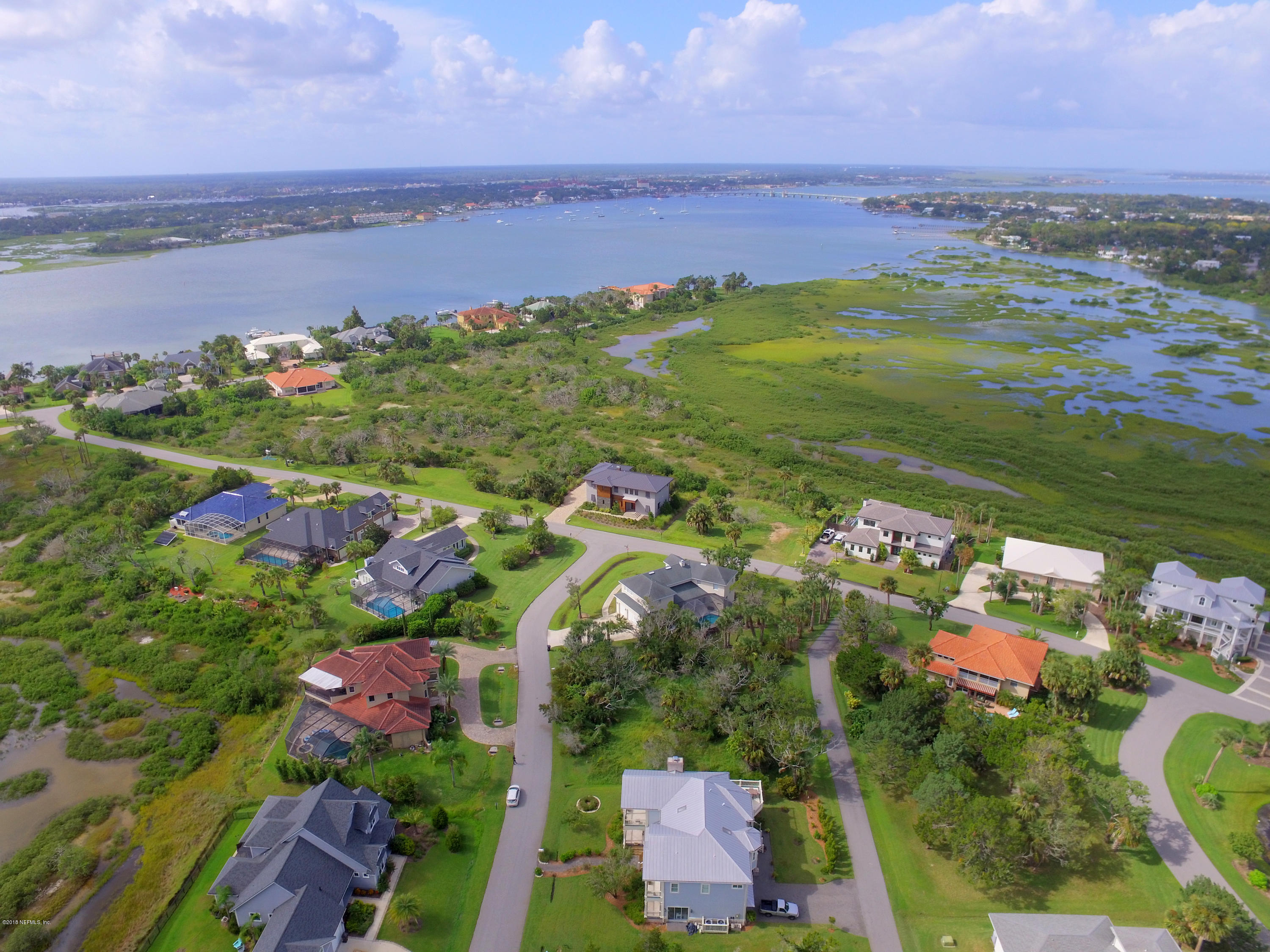 148 OYSTER CATCHER, ST AUGUSTINE, FLORIDA 32080, ,Vacant land,For sale,OYSTER CATCHER,1079843