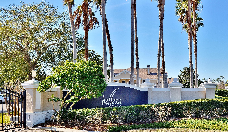 425 TIMBERWALK, PONTE VEDRA BEACH, FLORIDA 32082, 2 Bedrooms Bedrooms, ,2 BathroomsBathrooms,Residential,For sale,TIMBERWALK,1079894