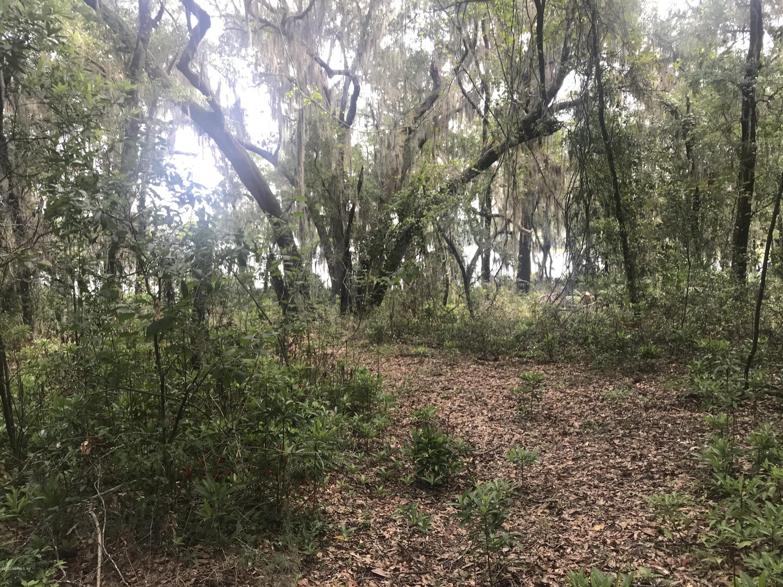 200 ORANGE, HAWTHORNE, FLORIDA 32640, ,Vacant land,For sale,ORANGE,1079865