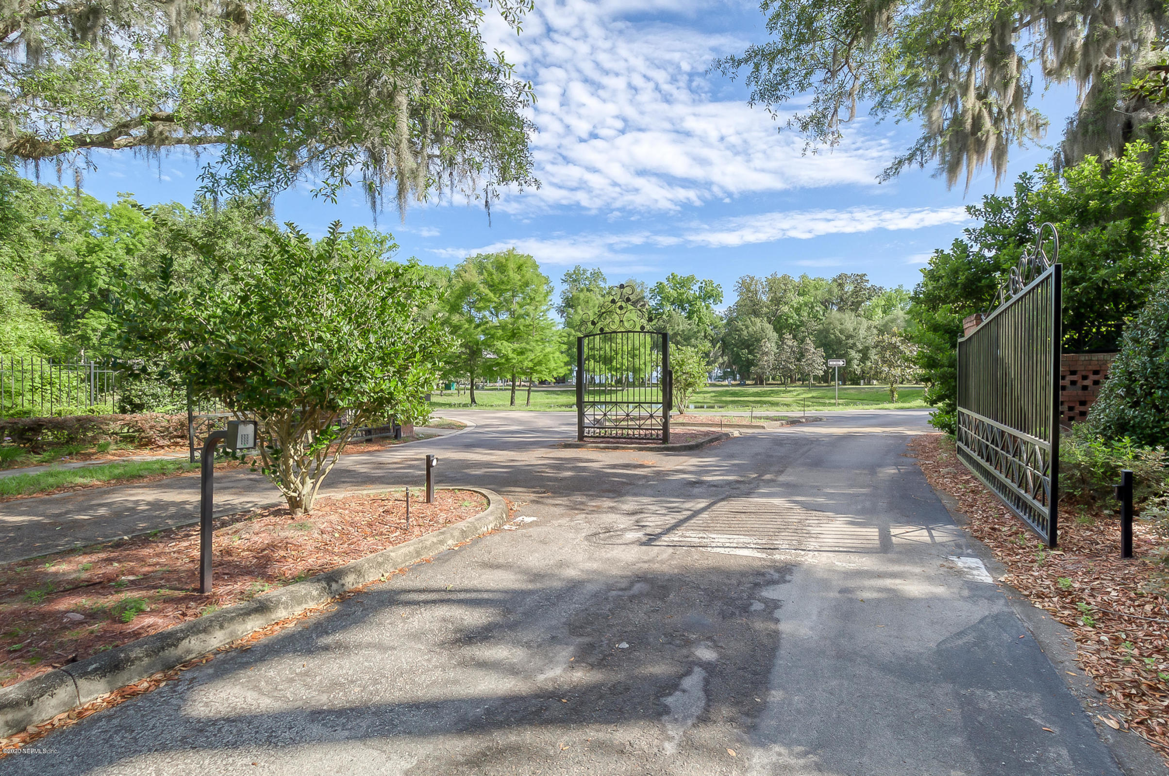 4144 RIVERVIEW, GREEN COVE SPRINGS, FLORIDA 32043, ,Vacant land,For sale,RIVERVIEW,1079722