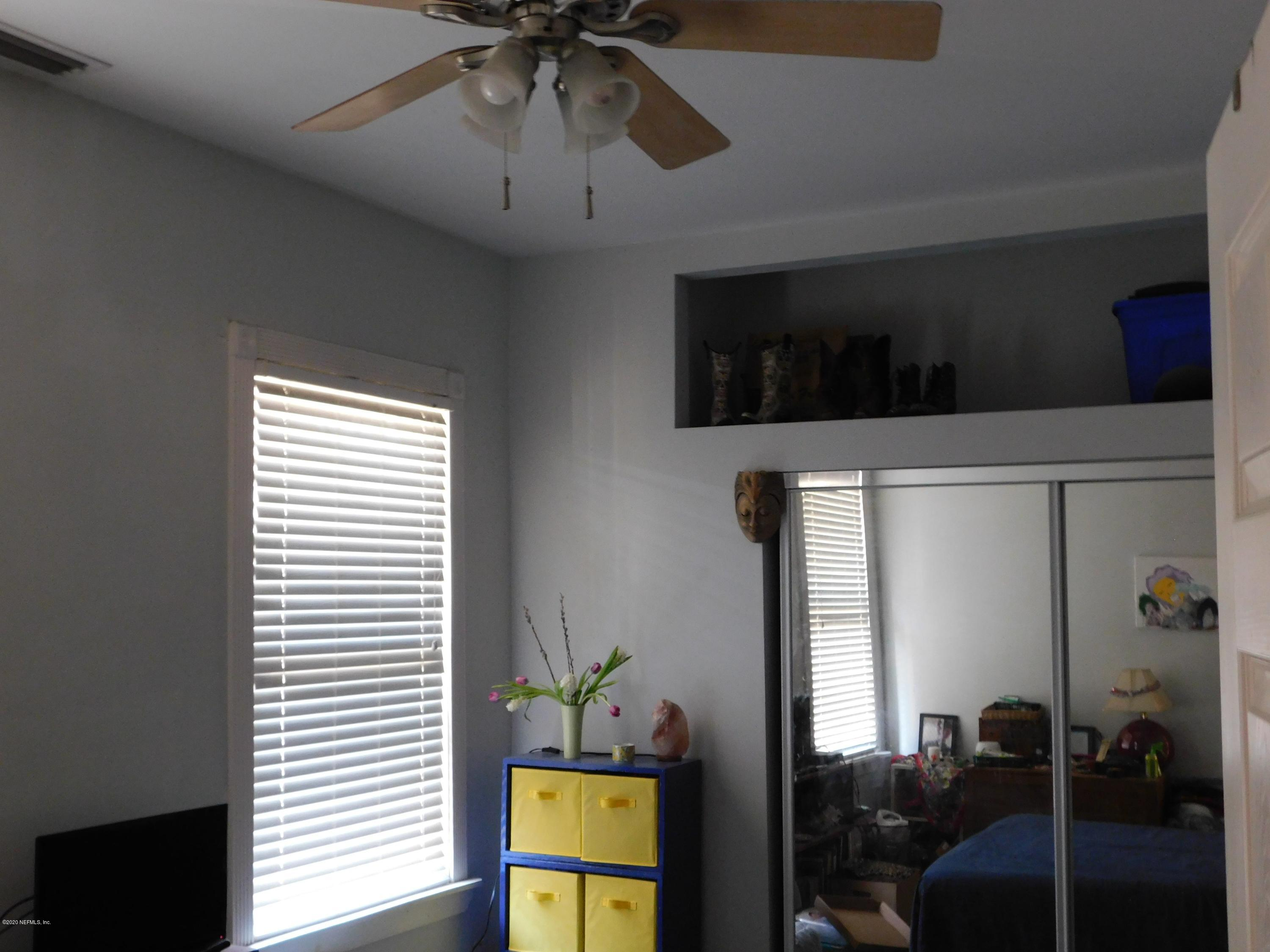 1425 SILVER, JACKSONVILLE, FLORIDA 32206, 4 Bedrooms Bedrooms, ,2 BathroomsBathrooms,Investment / MultiFamily,For sale,SILVER,1054134