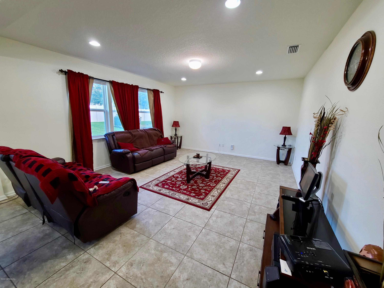 3315 RIDGEVIEW, GREEN COVE SPRINGS, FLORIDA 32043, 5 Bedrooms Bedrooms, ,2 BathroomsBathrooms,Rental,For Rent,RIDGEVIEW,1080775