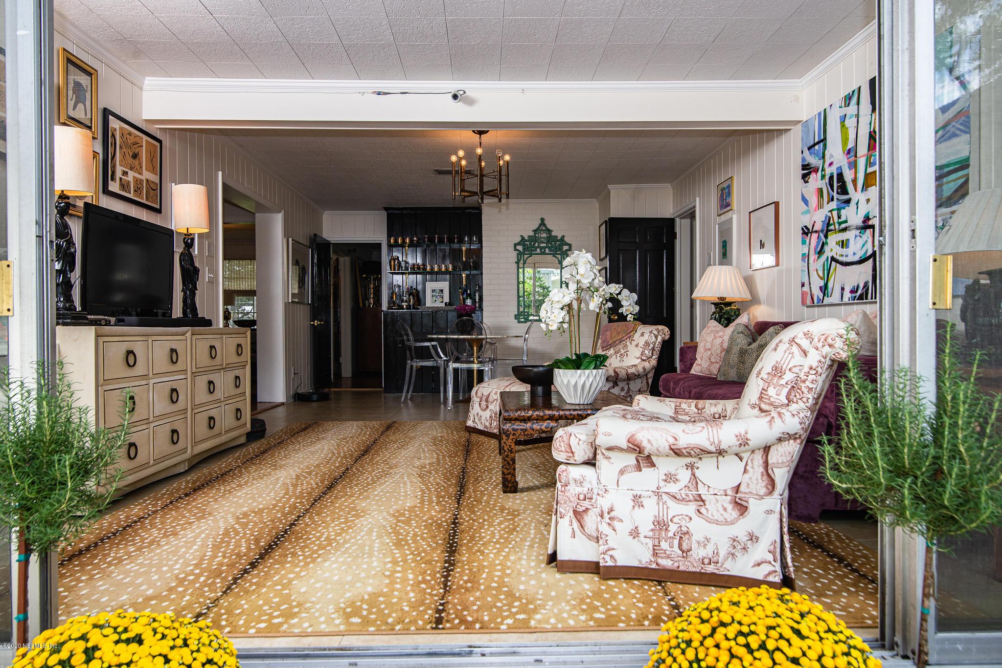 5044 ORTEGA, JACKSONVILLE, FLORIDA 32210, 3 Bedrooms Bedrooms, ,2 BathroomsBathrooms,Residential,For sale,ORTEGA,1079172