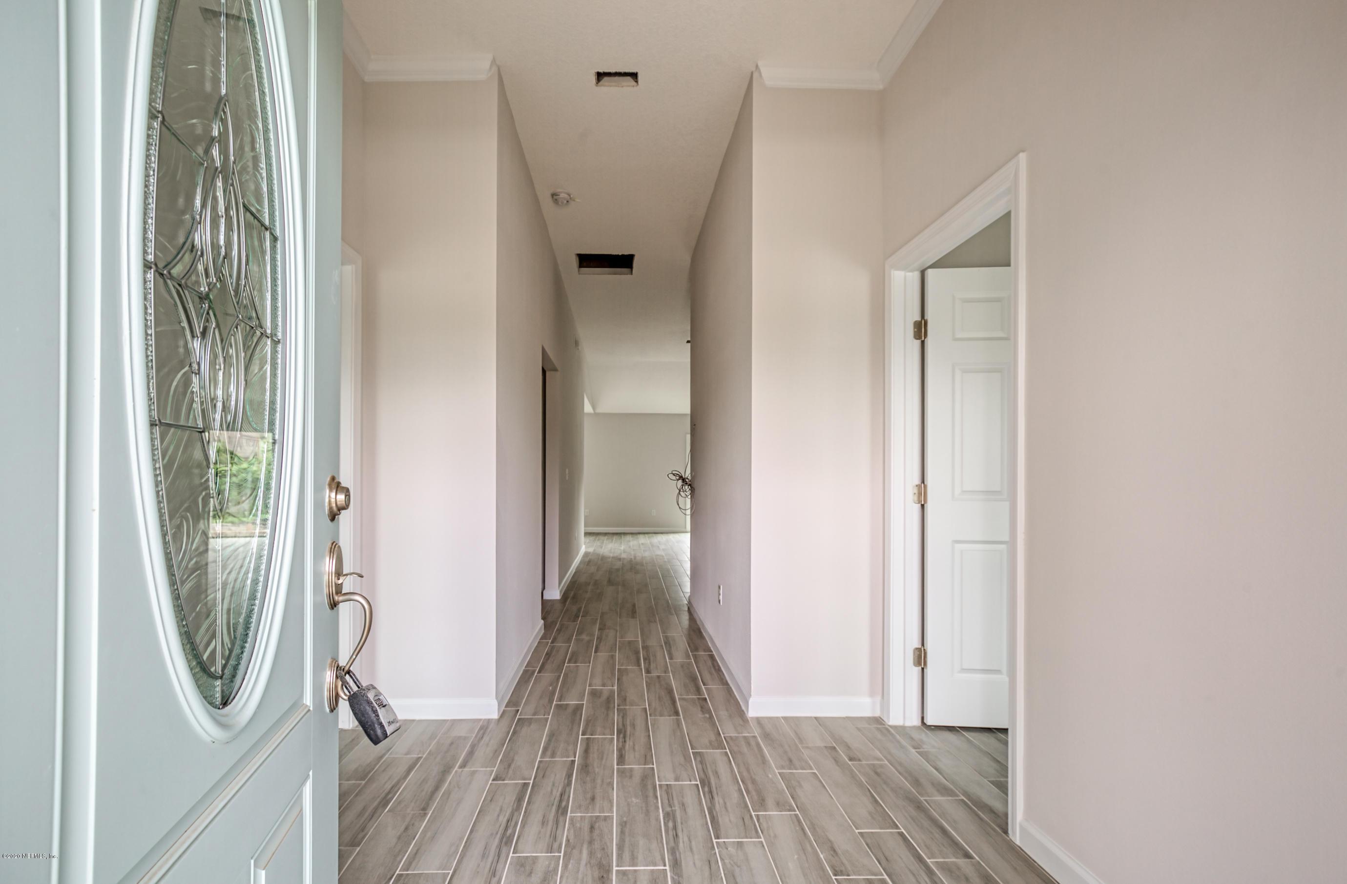6075 PATRIOT'S LANDING, JACKSONVILLE, FLORIDA 32244, 4 Bedrooms Bedrooms, ,2 BathroomsBathrooms,Residential,For sale,PATRIOT'S LANDING,1079898