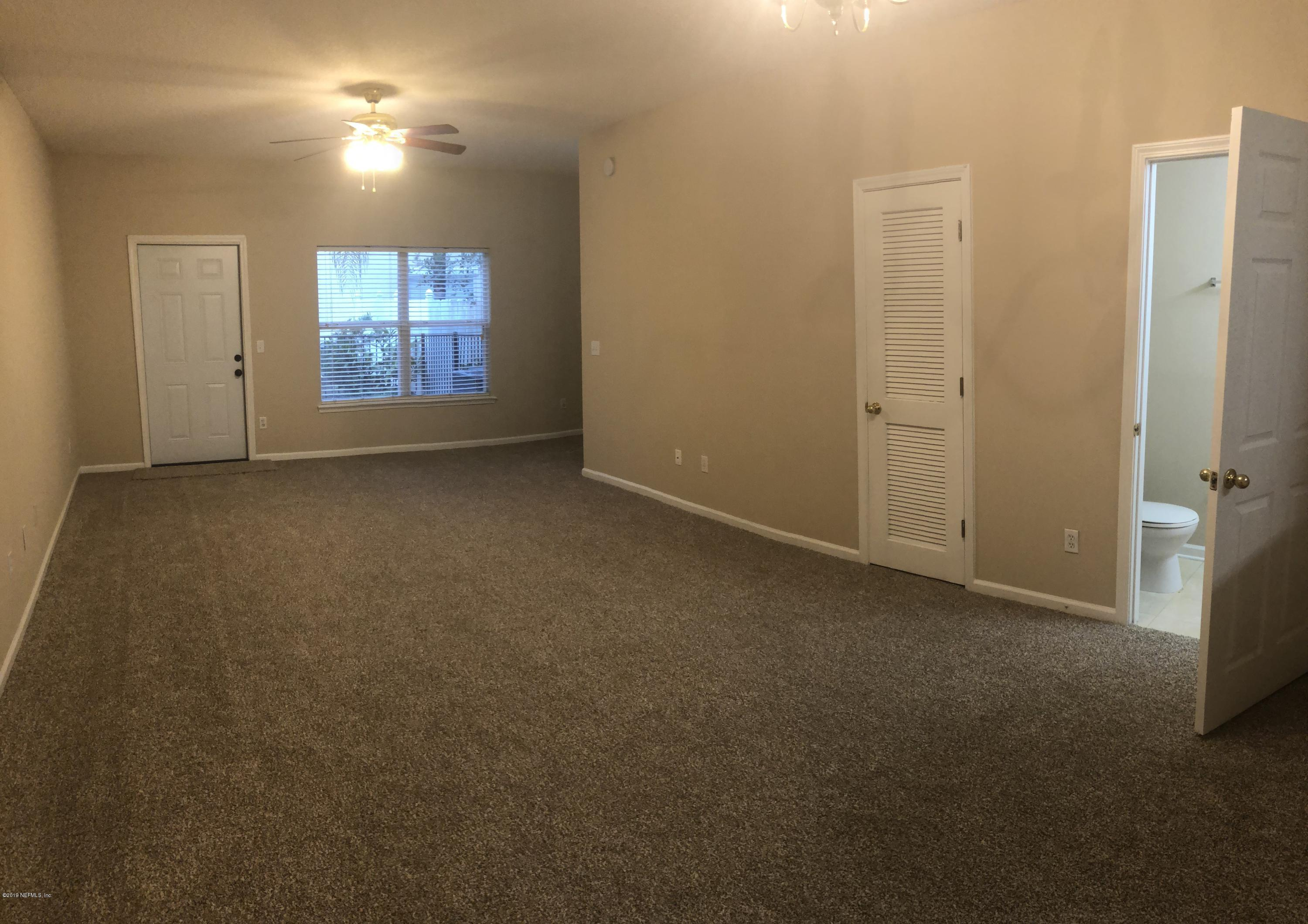 1011 SOUTH BANK, ST JOHNS, FLORIDA 32259, 3 Bedrooms Bedrooms, ,2 BathroomsBathrooms,Rental,For Rent,SOUTH BANK,1079899