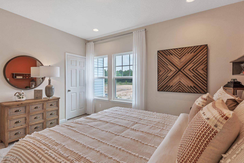 12906 LUDO, JACKSONVILLE, FLORIDA 32258, 2 Bedrooms Bedrooms, ,2 BathroomsBathrooms,Residential,For sale,LUDO,1079903