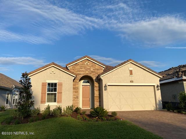 3103 PESCARA, JACKSONVILLE, FLORIDA 32246, 3 Bedrooms Bedrooms, ,2 BathroomsBathrooms,Rental,For Rent,PESCARA,1079922