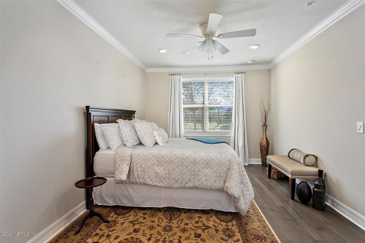 547 ORCHARD PASS, PONTE VEDRA, FLORIDA 32081, 2 Bedrooms Bedrooms, ,2 BathroomsBathrooms,Residential,For sale,ORCHARD PASS,1079695