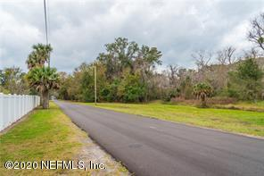 765 GAINES, FERNANDINA BEACH, FLORIDA 32034, ,Vacant land,For sale,GAINES,1079910
