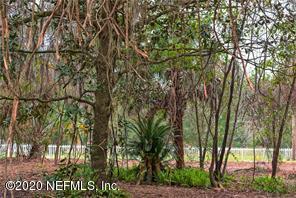 765 GAINES, FERNANDINA BEACH, FLORIDA 32034, 3 Bedrooms Bedrooms, ,2 BathroomsBathrooms,Residential,For sale,GAINES,1079917