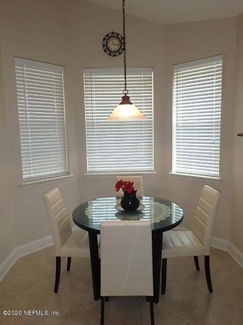 959 HAZELTINE, ST AUGUSTINE, FLORIDA 32092, 3 Bedrooms Bedrooms, ,2 BathroomsBathrooms,Residential,For sale,HAZELTINE,1080020