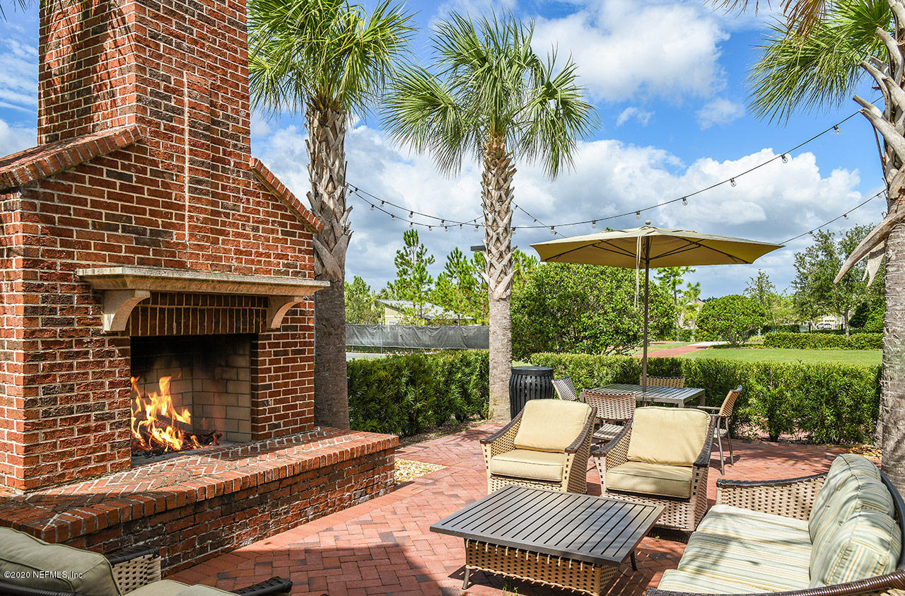 368 OAK SHADOW, ST JOHNS, FLORIDA 32259, 4 Bedrooms Bedrooms, ,3 BathroomsBathrooms,Residential,For sale,OAK SHADOW,1079965