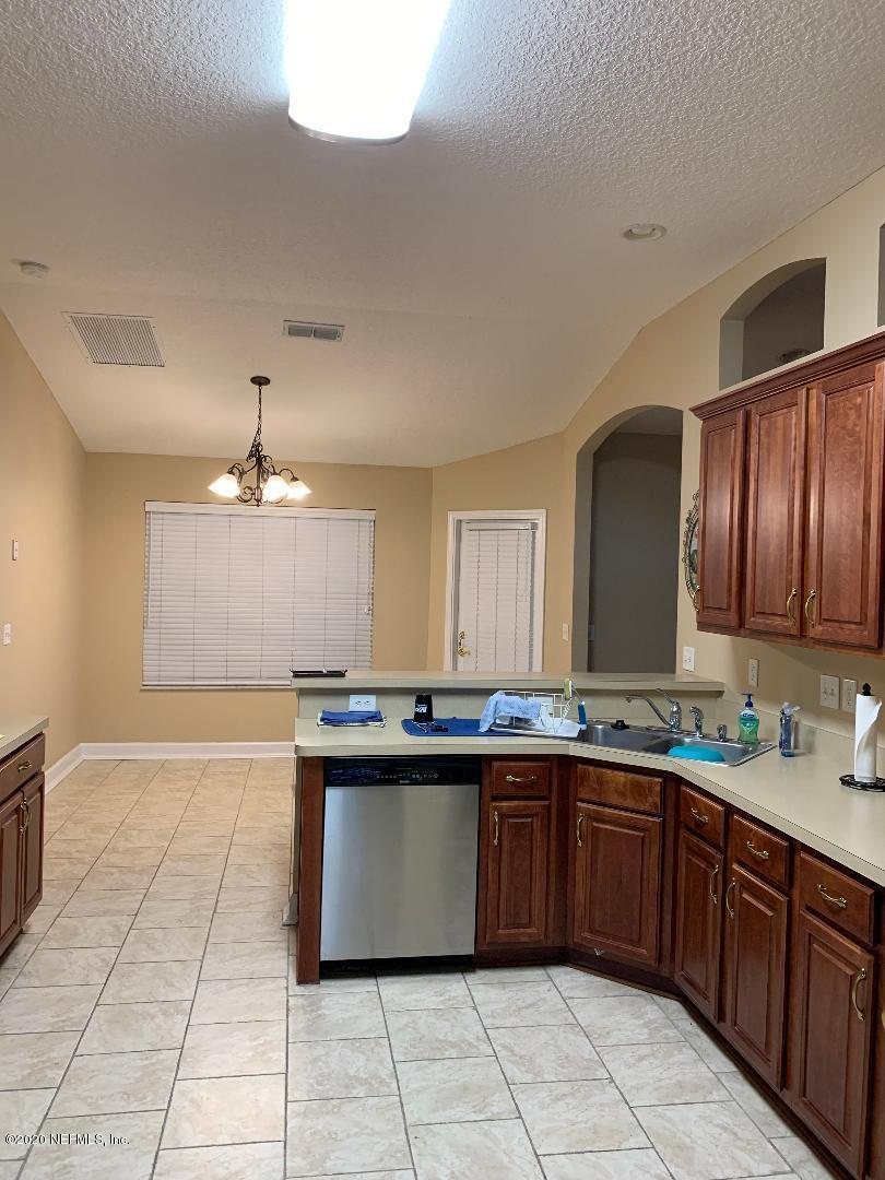 10960 FALKLAND, JACKSONVILLE, FLORIDA 32221, 4 Bedrooms Bedrooms, ,3 BathroomsBathrooms,Residential,For sale,FALKLAND,1079794