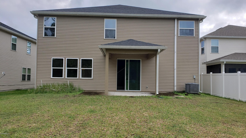 3128 ANGORA BAY, MIDDLEBURG, FLORIDA 32068, 4 Bedrooms Bedrooms, ,3 BathroomsBathrooms,Residential,For sale,ANGORA BAY,1080194