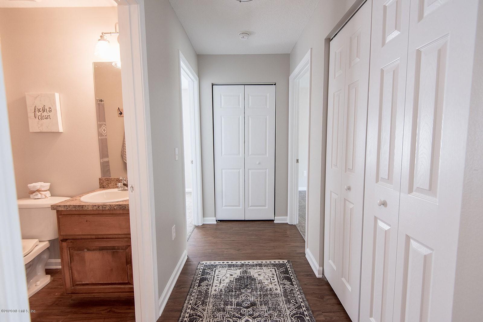 226 BRADFORD, STARKE, FLORIDA 32091, 3 Bedrooms Bedrooms, ,2 BathroomsBathrooms,Residential,For sale,BRADFORD,1080080