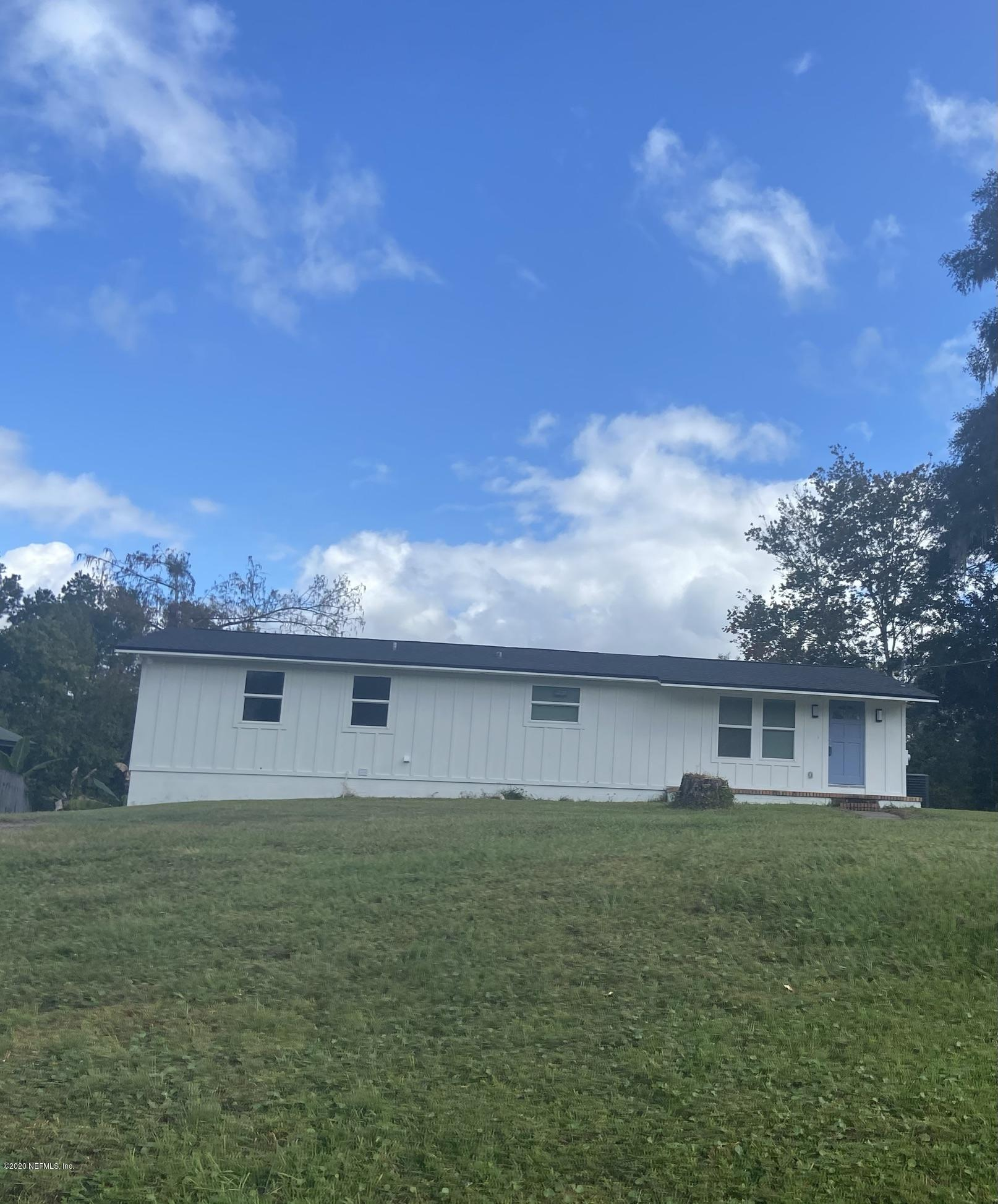 2011 CORNELL, MIDDLEBURG, FLORIDA 32068, 2 Bedrooms Bedrooms, ,2 BathroomsBathrooms,Residential,For sale,CORNELL,1079680