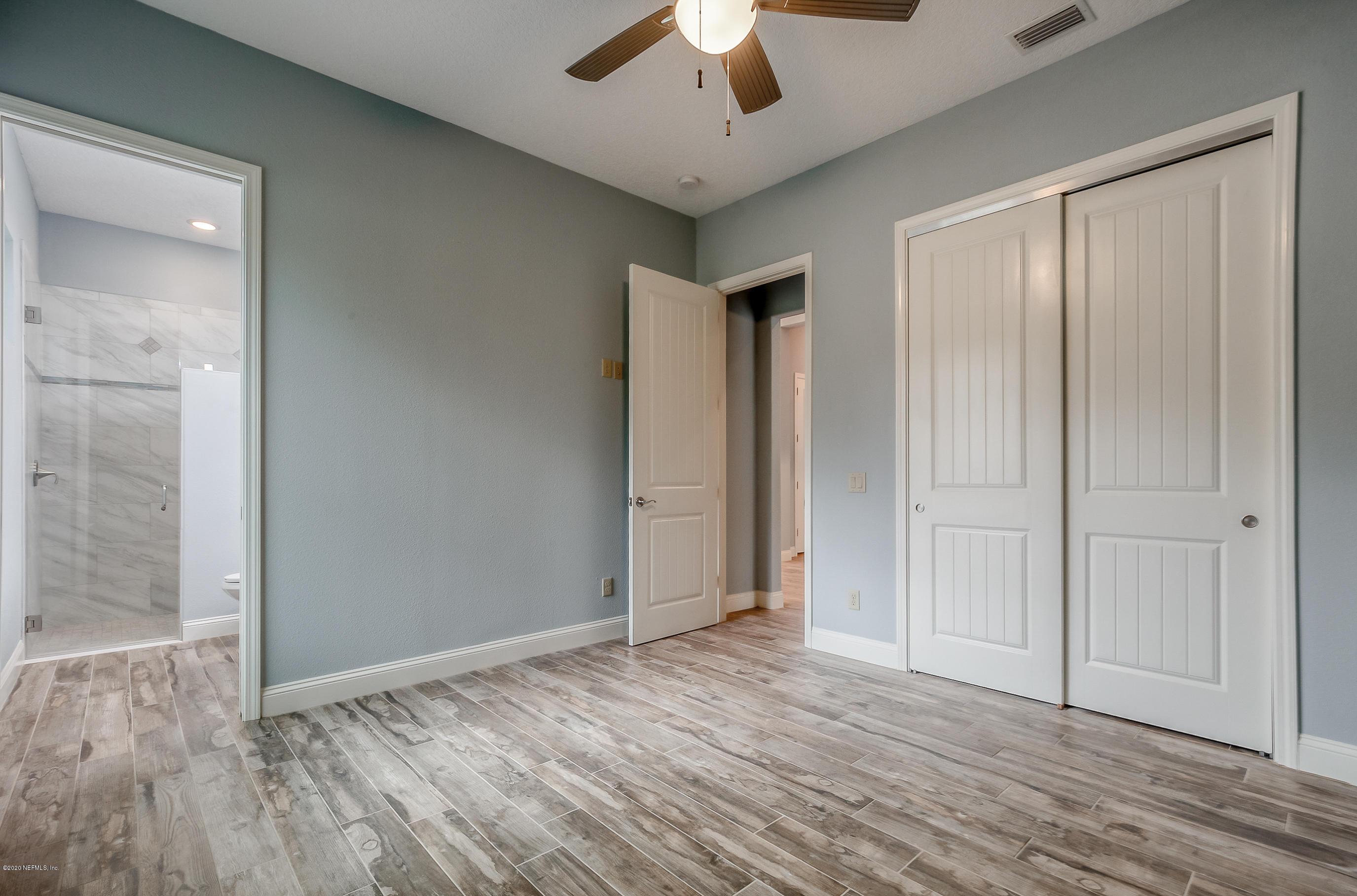 3 ALADDIN, JACKSONVILLE, FLORIDA 32223, 4 Bedrooms Bedrooms, ,3 BathroomsBathrooms,Residential,For sale,ALADDIN,1079730