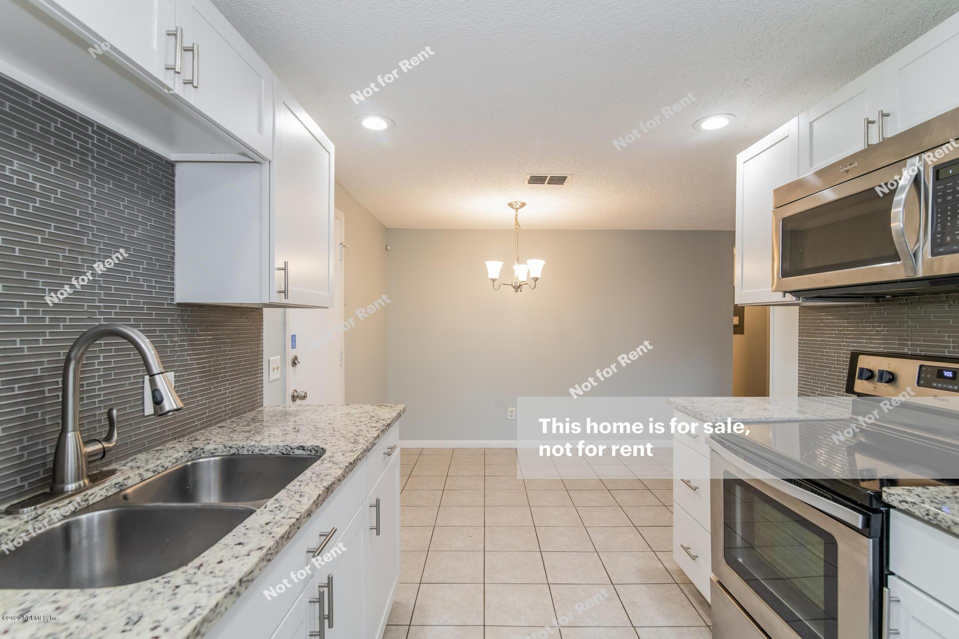 5813 JASON, JACKSONVILLE, FLORIDA 32244, 3 Bedrooms Bedrooms, ,2 BathroomsBathrooms,Residential,For sale,JASON,1080022