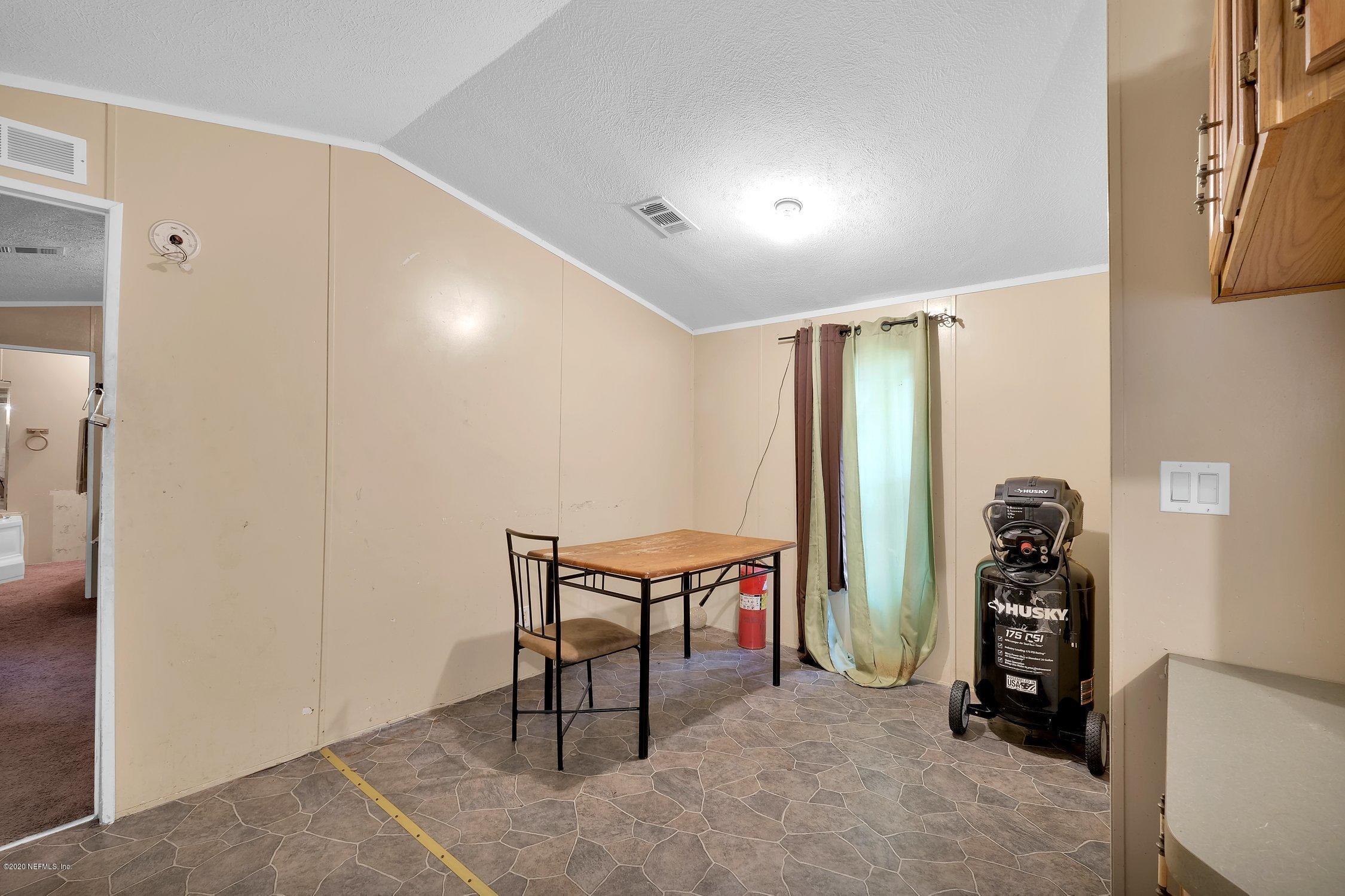 5546 KANKAKEE, JACKSONVILLE, FLORIDA 32254, 3 Bedrooms Bedrooms, ,2 BathroomsBathrooms,Residential,For sale,KANKAKEE,1080038