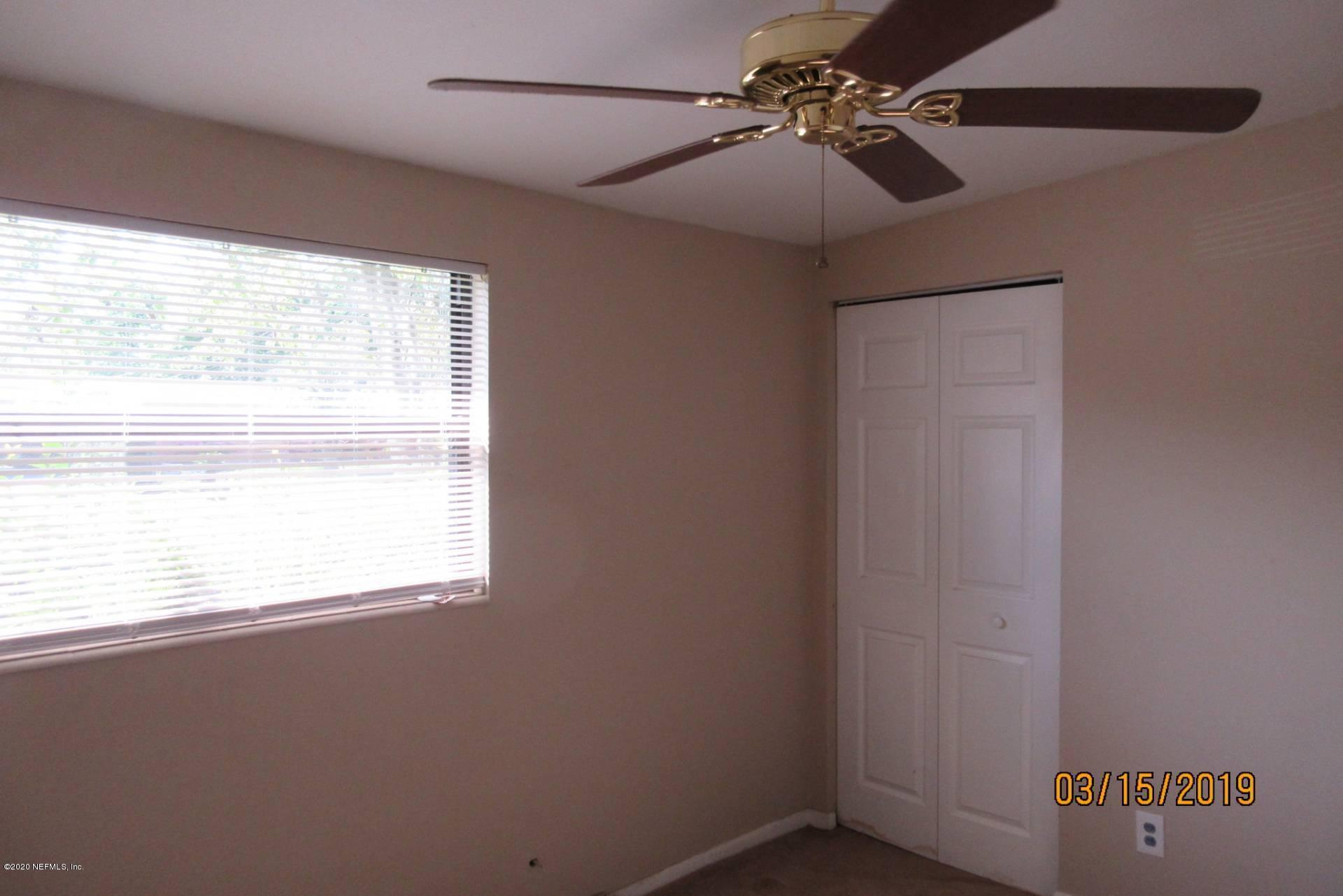 5039 DONCASTER, JACKSONVILLE, FLORIDA 32208, 3 Bedrooms Bedrooms, ,1 BathroomBathrooms,Residential,For sale,DONCASTER,1080043
