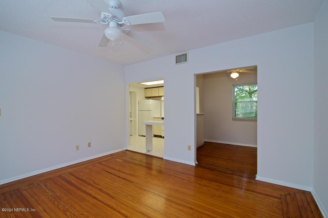 120 4TH, JACKSONVILLE BEACH, FLORIDA 32250, 1 Bedroom Bedrooms, ,1 BathroomBathrooms,Rental,For Rent,4TH,1080048
