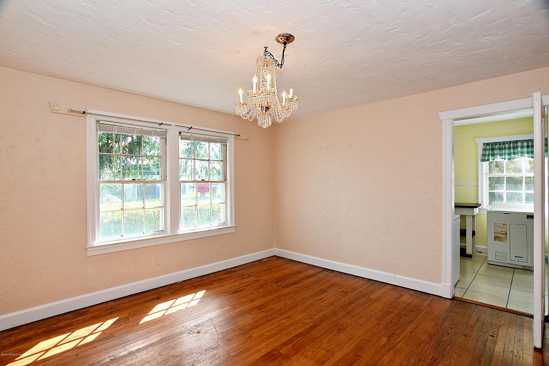 303 MONROE, STARKE, FLORIDA 32091, 2 Bedrooms Bedrooms, ,1 BathroomBathrooms,Residential,For sale,MONROE,1079996