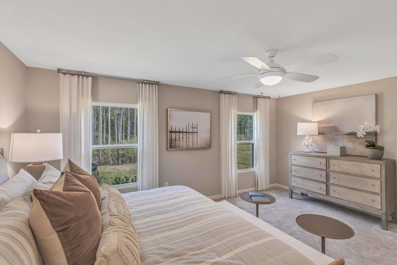 197 MEADOW RIDGE, ST AUGUSTINE, FLORIDA 32092, 3 Bedrooms Bedrooms, ,2 BathroomsBathrooms,Residential,For sale,MEADOW RIDGE,1080082
