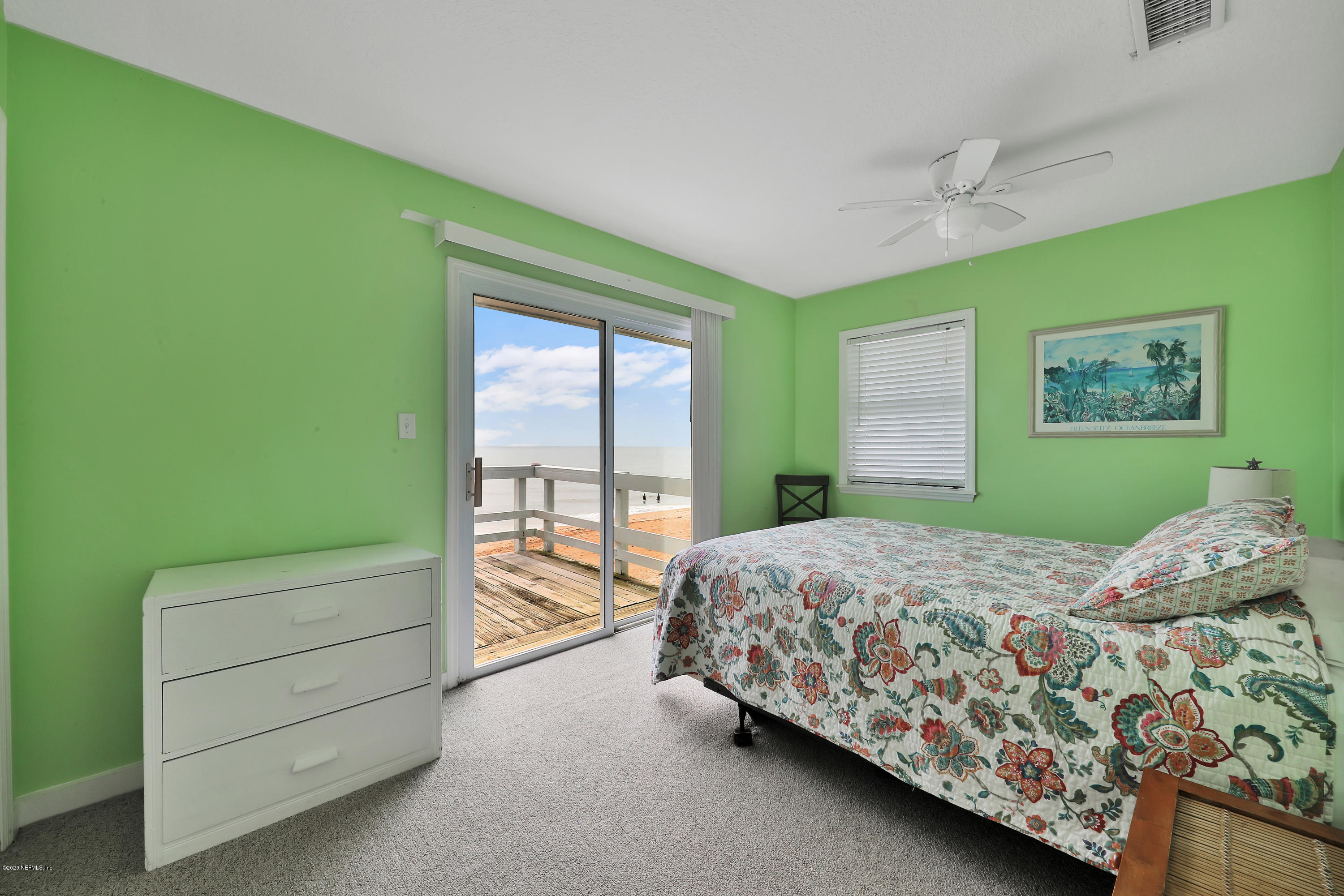 3276 COASTAL, ST AUGUSTINE, FLORIDA 32084, 2 Bedrooms Bedrooms, ,1 BathroomBathrooms,Residential,For sale,COASTAL,1080087