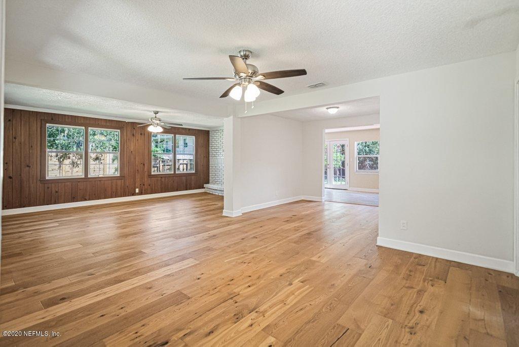 4385 SHAWNEE, JACKSONVILLE, FLORIDA 32210, 4 Bedrooms Bedrooms, ,2 BathroomsBathrooms,Residential,For sale,SHAWNEE,1012938