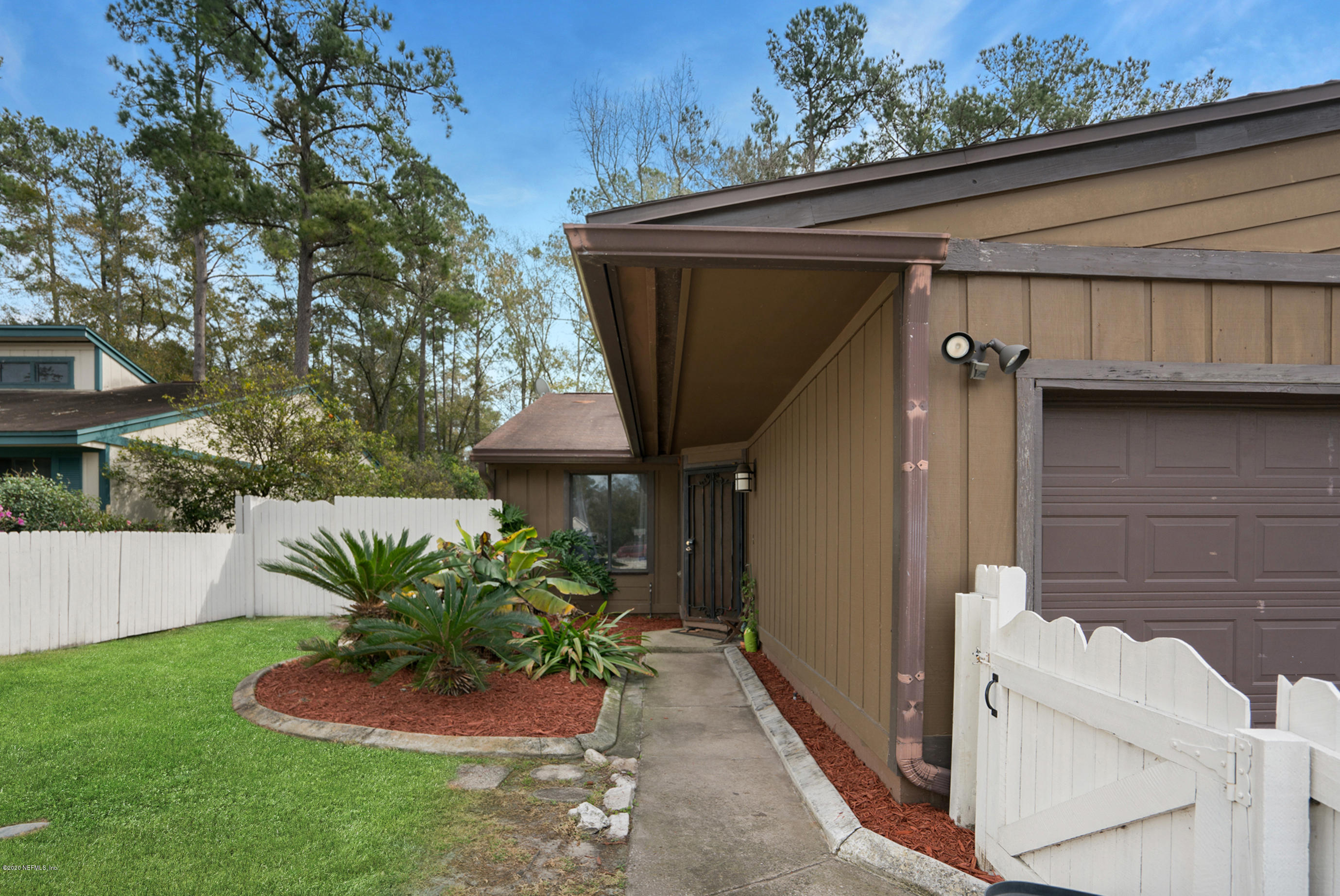 1333 ELLIS TRACE, JACKSONVILLE, FLORIDA 32205, 2 Bedrooms Bedrooms, ,1 BathroomBathrooms,Investment / MultiFamily,For sale,ELLIS TRACE,1080096