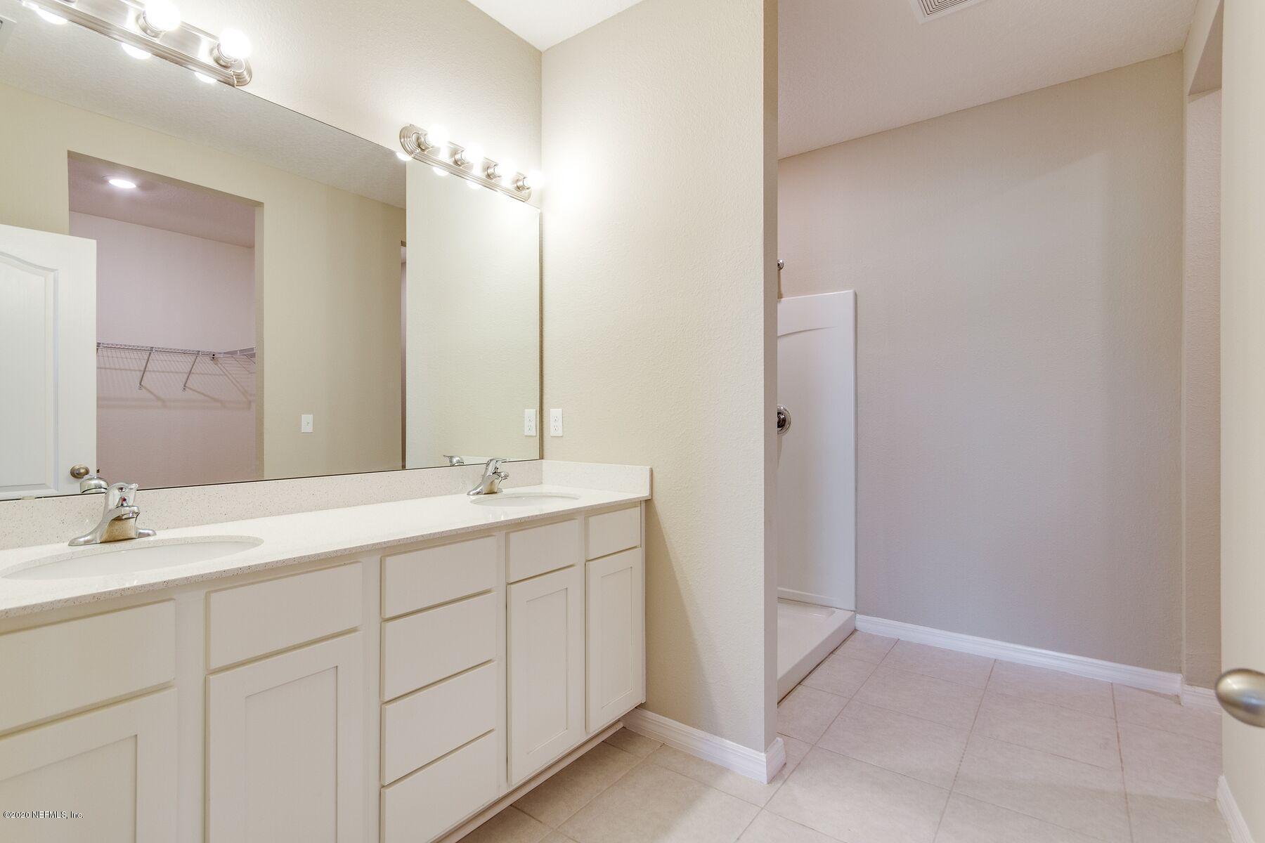 283 FELLBROOK, ST AUGUSTINE, FLORIDA 32095, 4 Bedrooms Bedrooms, ,2 BathroomsBathrooms,Residential,For sale,FELLBROOK,1080102