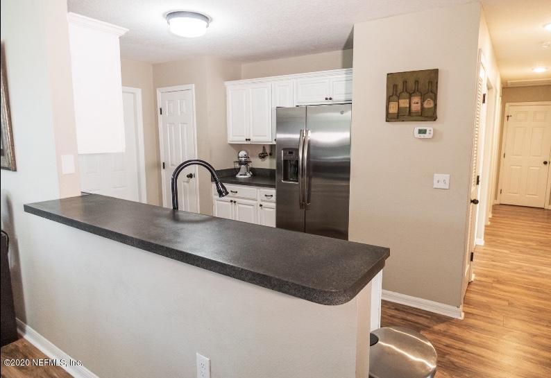 837 SCHEIDEL, ST AUGUSTINE, FLORIDA 32084, 4 Bedrooms Bedrooms, ,2 BathroomsBathrooms,Residential,For sale,SCHEIDEL,1080104