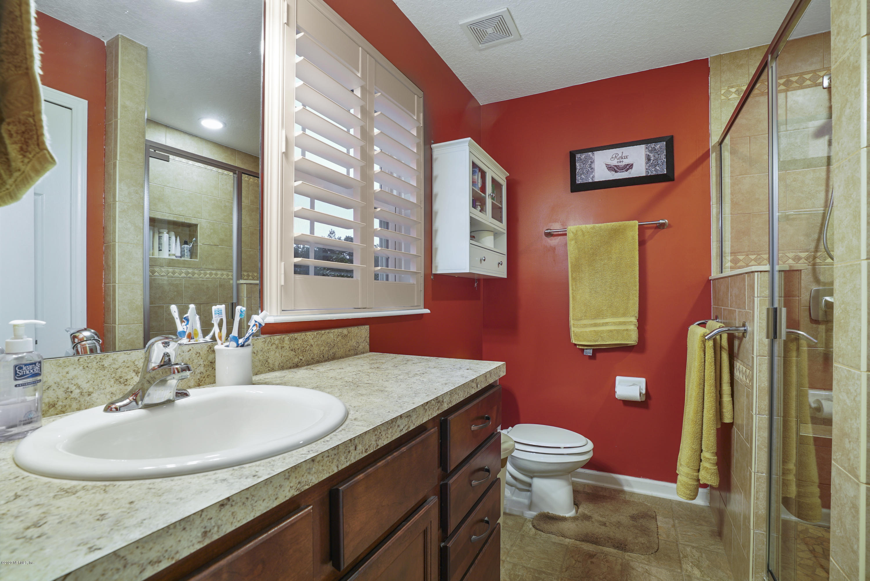 144 NEW ENGLAND, ELKTON, FLORIDA 32033, 4 Bedrooms Bedrooms, ,3 BathroomsBathrooms,Residential,For sale,NEW ENGLAND,1080124