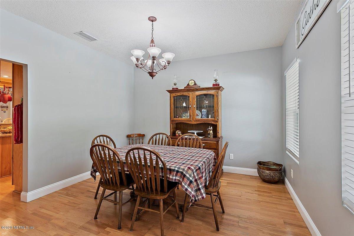 4171 WHITESVILLE LANDING, MIDDLEBURG, FLORIDA 32068, 4 Bedrooms Bedrooms, ,3 BathroomsBathrooms,Residential,For sale,WHITESVILLE LANDING,1081494