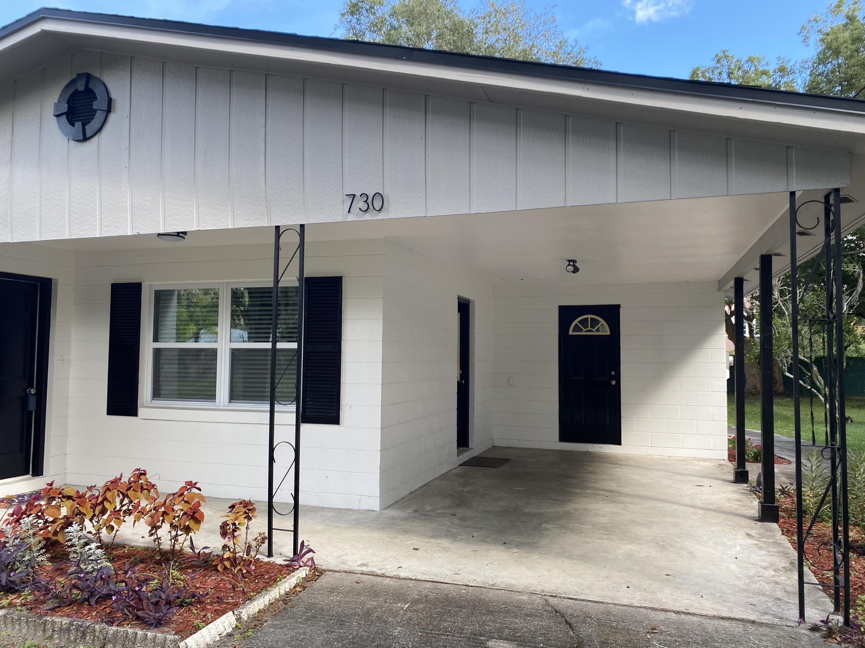 730 PINE, GREEN COVE SPRINGS, FLORIDA 32043, 3 Bedrooms Bedrooms, ,1 BathroomBathrooms,Residential,For sale,PINE,1080126