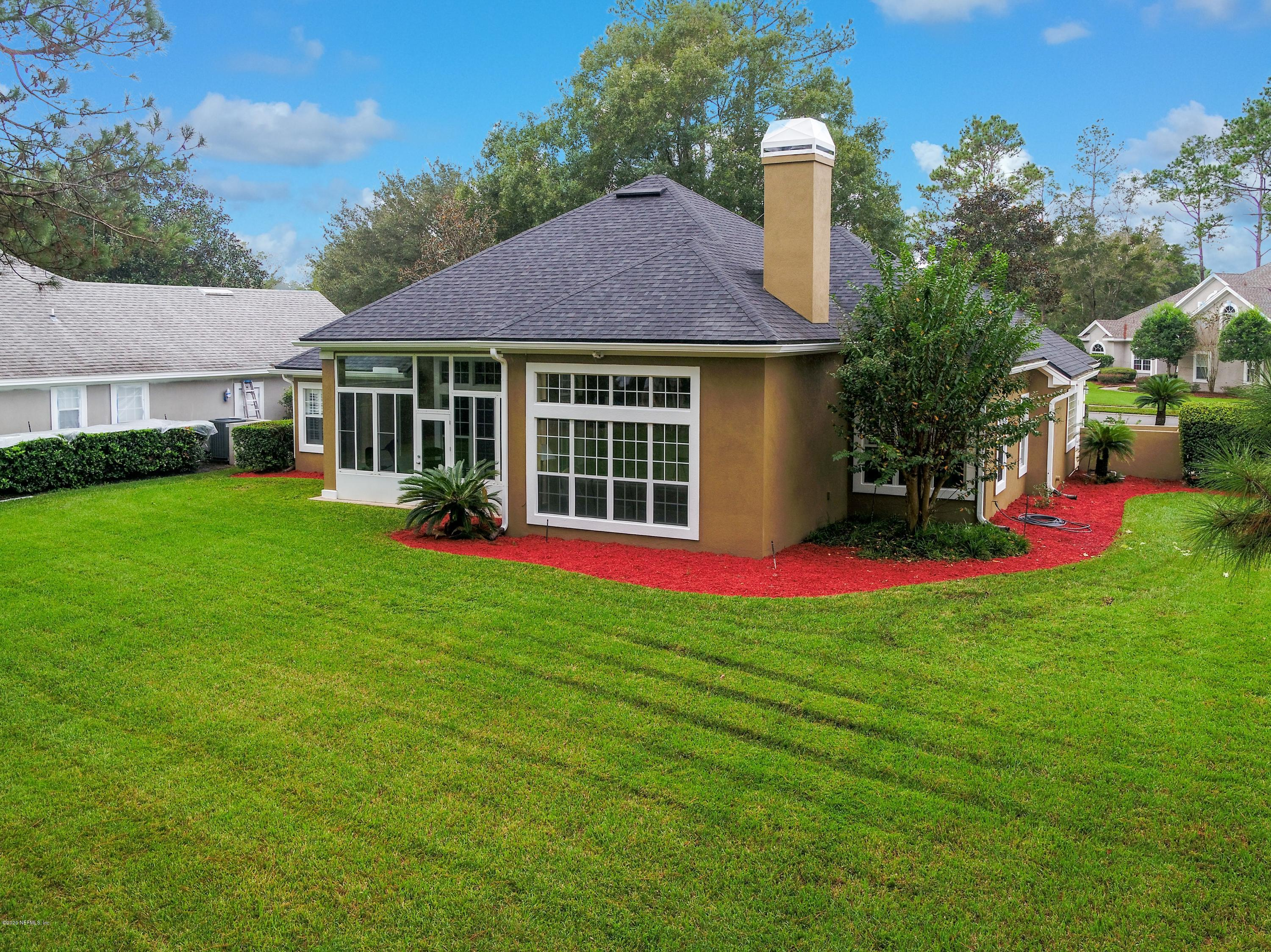 10075 AMHERST HILLS, JACKSONVILLE, FLORIDA 32256, 3 Bedrooms Bedrooms, ,2 BathroomsBathrooms,Residential,For sale,AMHERST HILLS,1080259