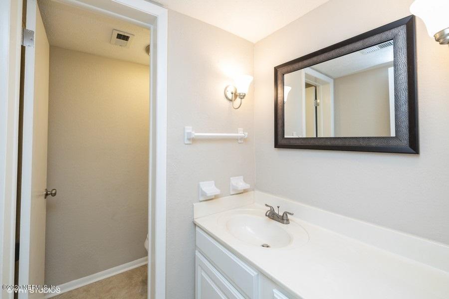 4915 BAYMEADOWS, JACKSONVILLE, FLORIDA 32217, 4 Bedrooms Bedrooms, ,2 BathroomsBathrooms,Residential,For sale,BAYMEADOWS,1080170