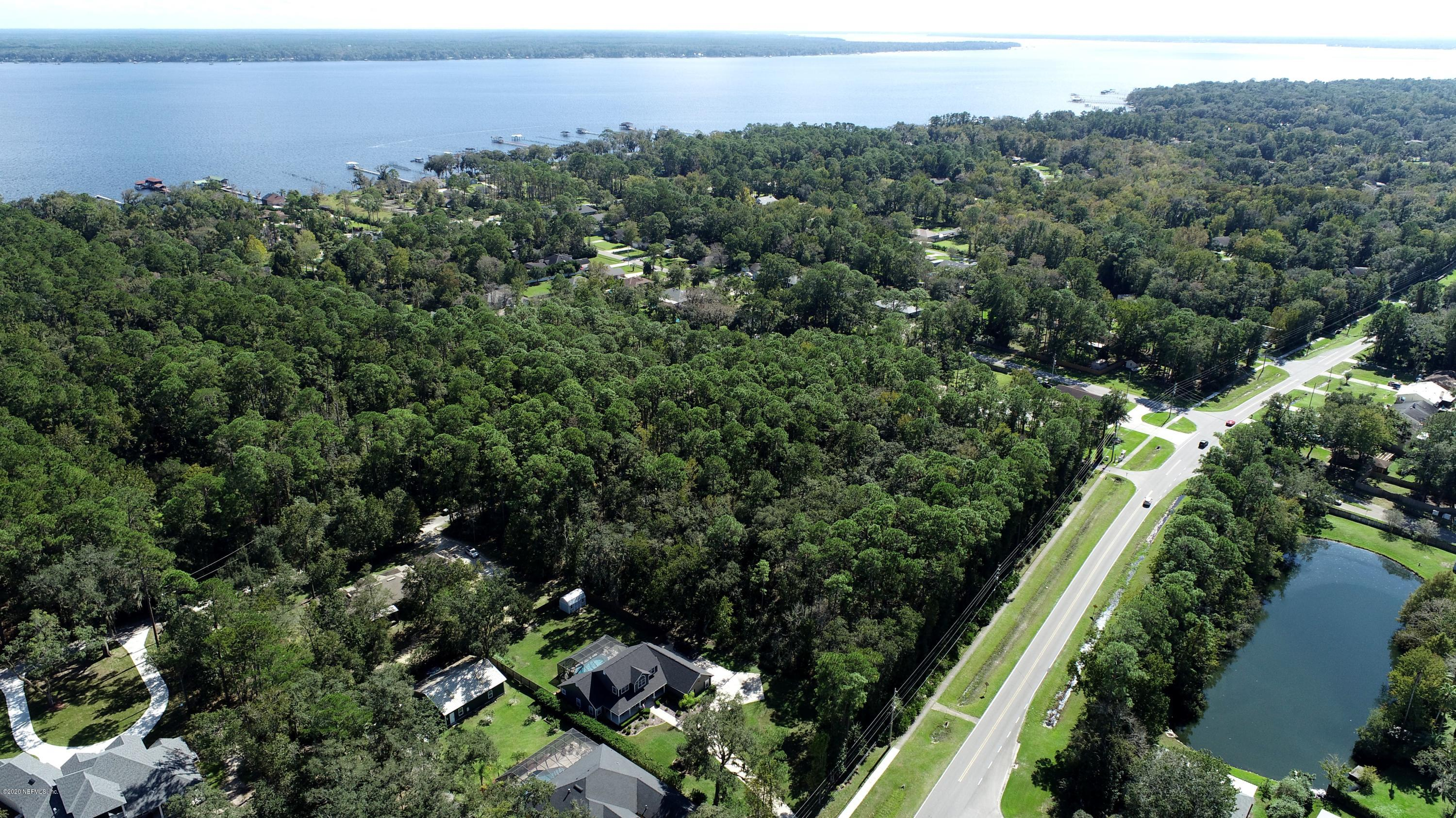 0 COUNTY ROAD 15A, FLEMING ISLAND, FLORIDA 32003, ,Vacant land,For sale,COUNTY ROAD 15A,1080509