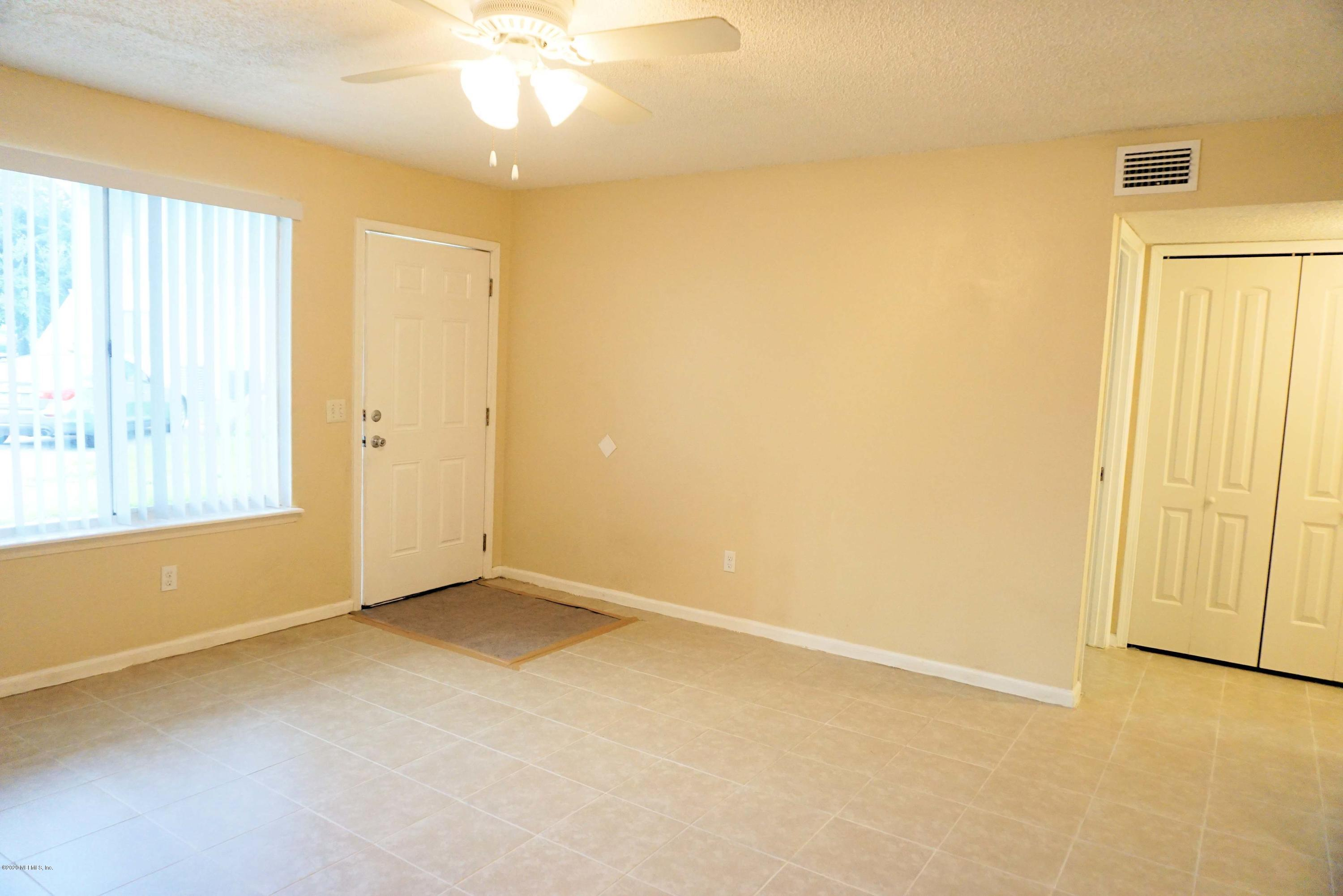 791 ASSISI, JACKSONVILLE, FLORIDA 32233, 2 Bedrooms Bedrooms, ,1 BathroomBathrooms,Rental,For Rent,ASSISI,1080185